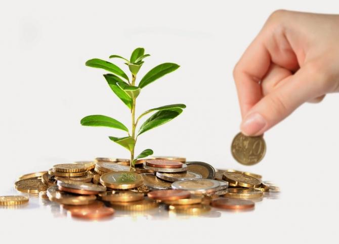 Những ý tưởng kinh doanh cho người ít vốn