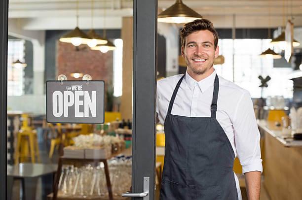 Làm giàu nhanh từ việc học cách kinh doanh nhỏ lẻ | Jobs.edu.vn