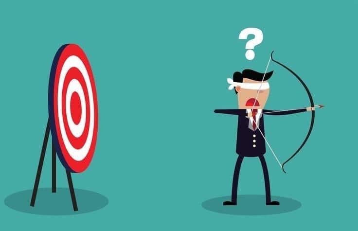 Tổng hợp nguyên nhân khiến bạn thất bại trong kinh doanh - Thương ...