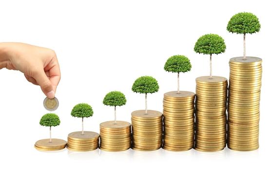 Tối ưu công tác quản lý tài chính doanh nghiệp