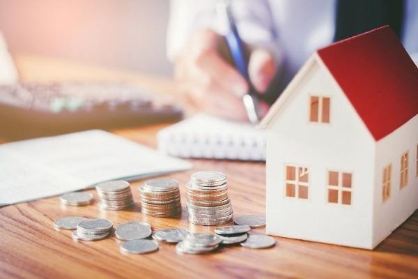 Bí quyết kinh doanh bất động sản không cần hoặc cần ít vốn
