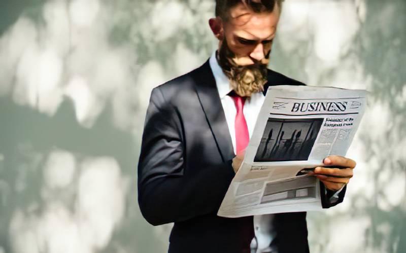 10 câu chuyện kinh doanh hay ẩn chưa những bài học ý nghĩa - VnBiz