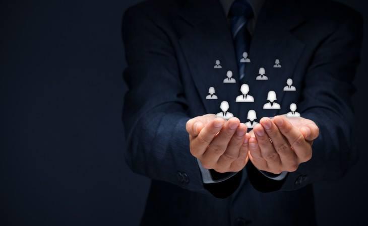 Để tăng tính hiệu quả cho chiến lược facebook trong kinh doanh online bạn cần phải hiểu rõ mọi hoạt động khách hàng của mình.