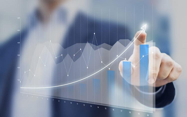 Khách hàng: trọng tâm của chiến lược kinh doanh thành công