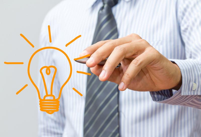 Hình thức kinh doanh là gì? Bước đầu khi thành lập doanh nghiệp