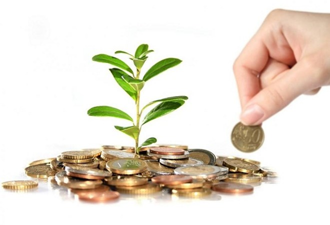 cách làm giàu bền vững