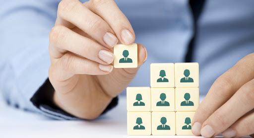 Quản trị nhân sự trong doanh nghiệp là gì, có vai trò như thế nào?