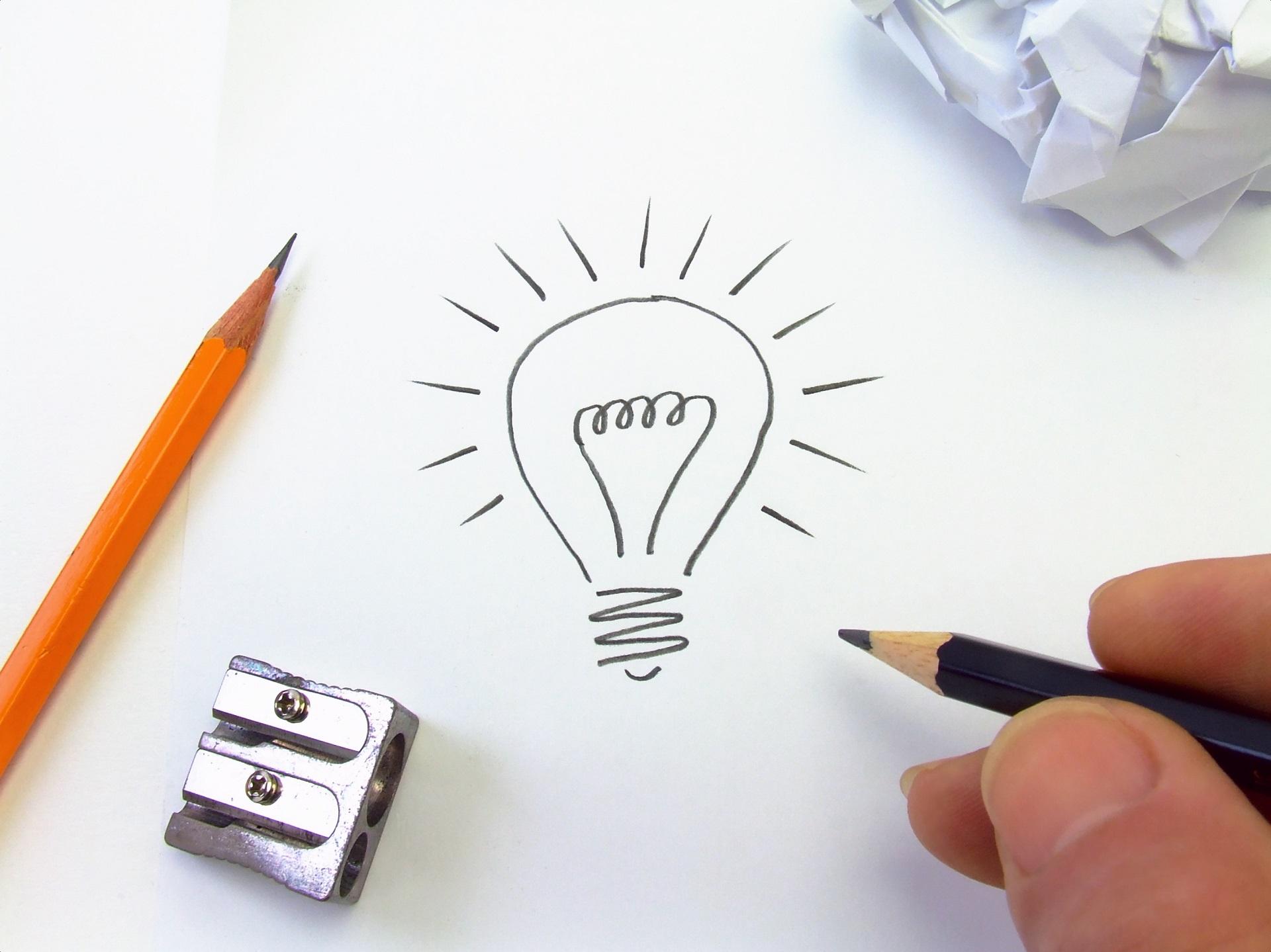 15 ý tưởng kinh doanh nhỏ lẻ tại nhà hiệu quả năm 2020