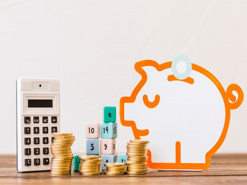 Bạn đã hiểu đúng về quản lý tài chính cá nhân chưa? - AYP
