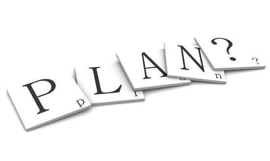 Hướng dẫn cách lập kế hoạch bán hàng chi tiết cho bạn 2020 - ATPCARE