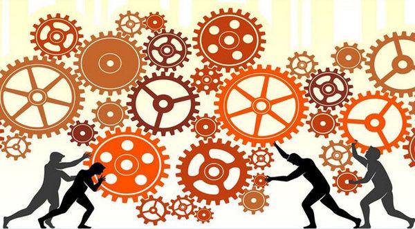Phân tích môi trường kinh doanh của doanh nghiệp
