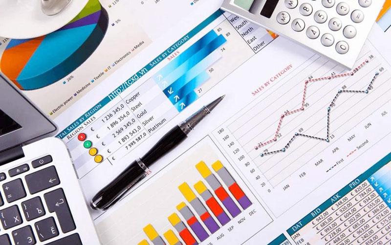 Tài chính doanh nghiệp là gì? Công việc của tài chính doanh nghiệp ...
