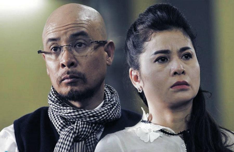 Đặng Lê Nguyên Vũ ly hôn: 10 tỷ/năm nuôi con, vợ 1.764 tỷ đồng