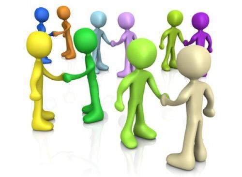 Cách xây dựng mối quan hệ với khách hàng bằng Email Marketing(2)