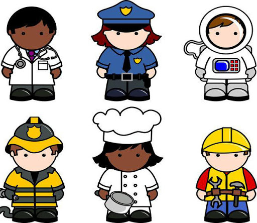 Phân loại nghề theo yêu cầu của nghề - HuongNghiep24h.com
