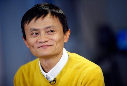 Cuộc đời - Sự nghiệp và những thành tựu của Jack Ma