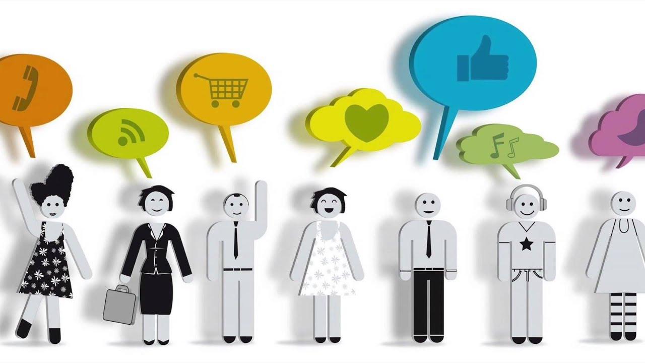 nhận thức của người tiêu dùng
