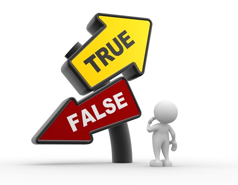 Những sai lầm cần tránh khi dịch thuật - Công ty Dịch Thuật Master