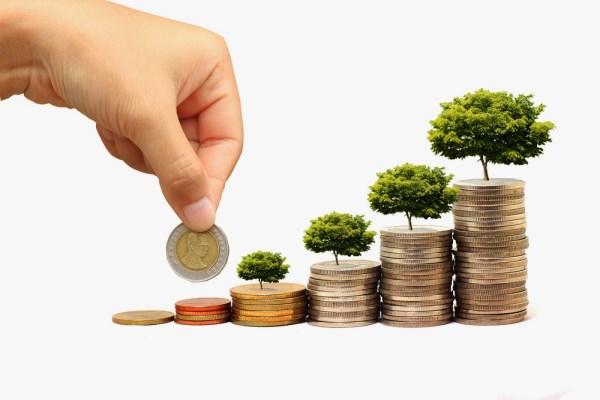 Nguồn vốn là gì và cách phân loại nguồn vốn