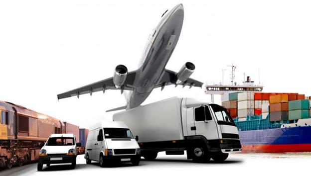 Thành lập Công ty Kinh doanh Vận tải - Quy trình & Điều kiện