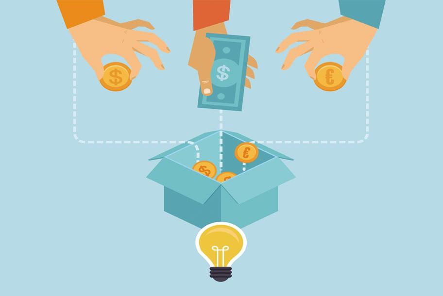 Cơ cấu nguồn vốn (Capital structure) là gì? Các chỉ tiêu phân tích cơ cấu nguồn  vốn