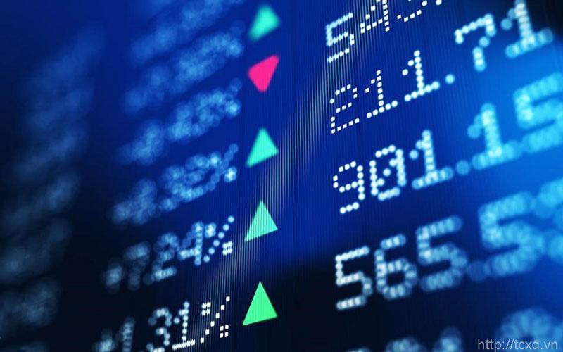 Cổ phiếu là gì ? Phân loại cổ phiếu - tcxd.vn