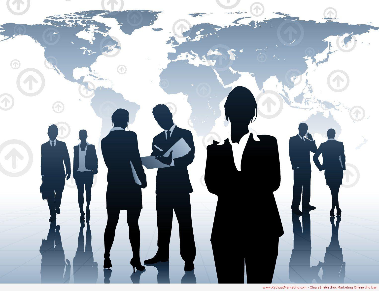 Nguyên tắc quản trị tài chính doanh nghiệp