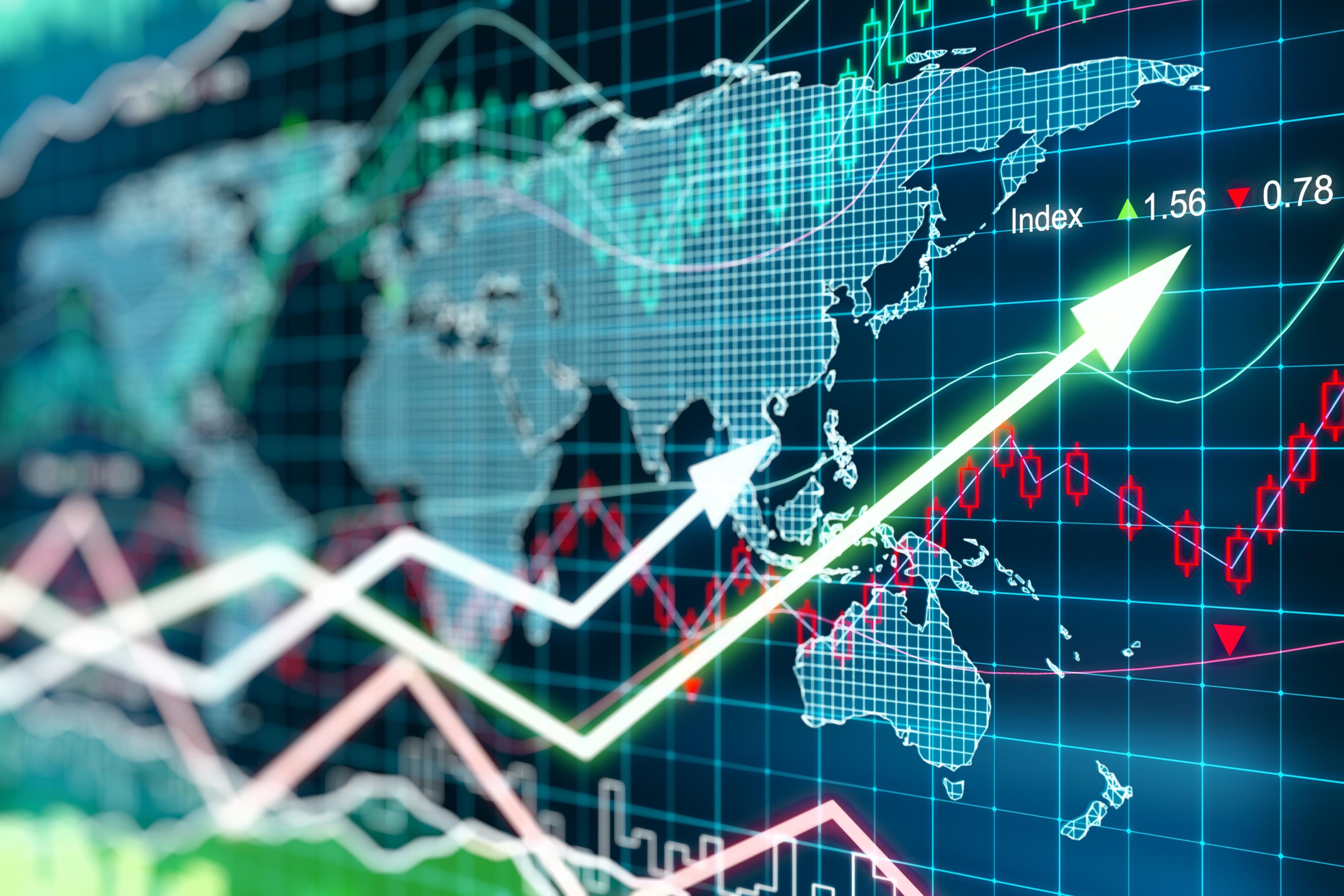 Kinh nghiệm đầu tư chứng khoán