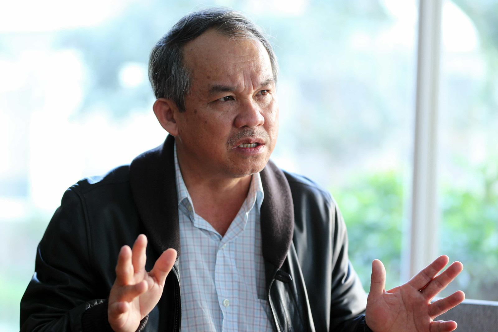 """Vừa bán """"con"""" cho tỷ phú Trần Bá Dương, Bầu Đức lại tính """"nước cờ"""" 675 tỷ  đồng"""