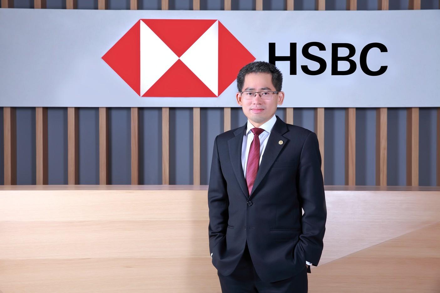 HSBC: Dệt may được kì vọng hưởng lợi nhiều nhất từ EVFTA