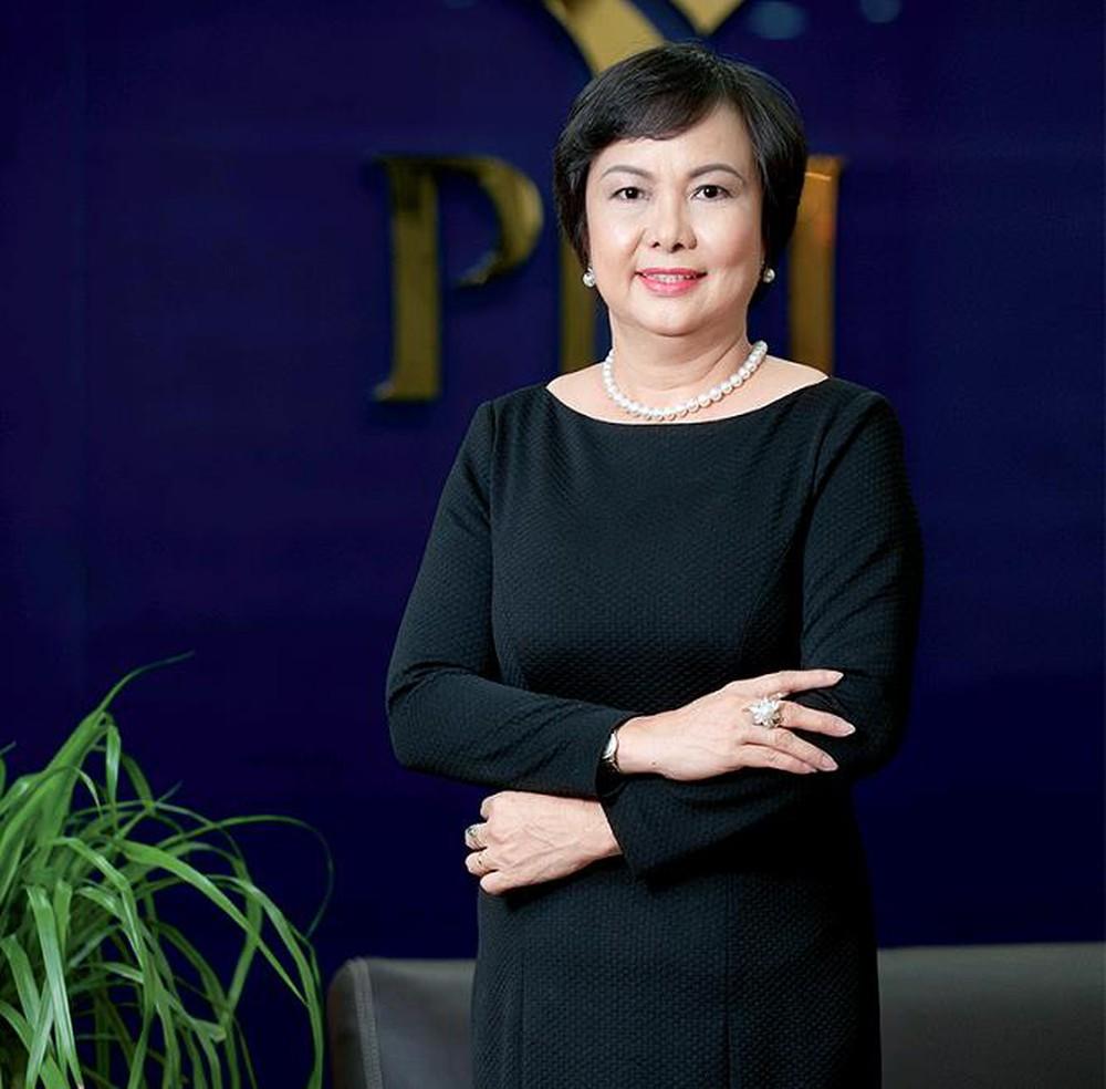 Chủ tịch Công ty PNJ có liên quan gì đến vụ án ở DongaBank?